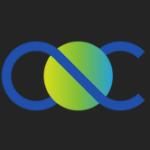 Group logo of adaptationcommunity.net Social Channel